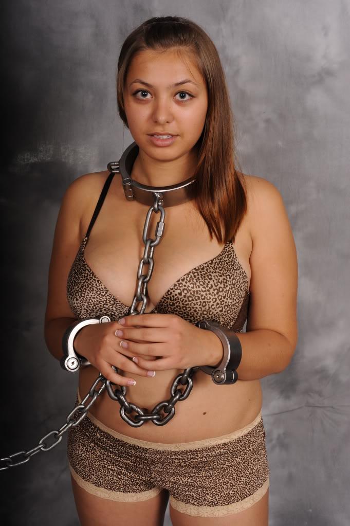 Рабыни фото, рабыни видео, скачать рабыни, рабыни смотреть ...